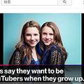 YouTubeの広告収入は投稿者によって変化 上位3%になると収益は約180万円