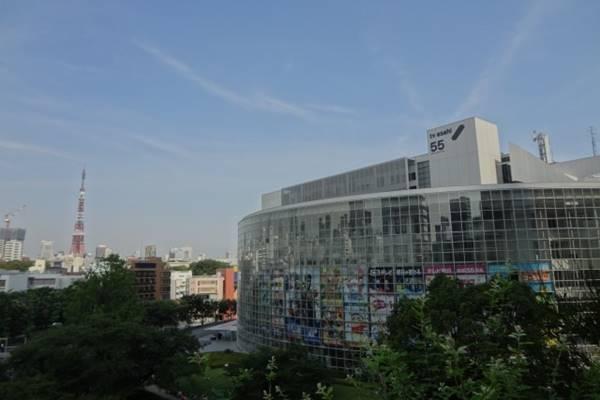 [画像] 関ジャニ∞村上信五 Mステでのツッコミが意外な形で議論に
