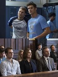 Netflix『13の理由』シーズン3で、ブライスの母親&悪友がレギュラーに!