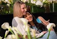 ドラマ「Glee」より  - FOX Image Collection via Getty Images