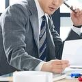 日本一給料が高い企業「キーエンス」何をしている会社なのか