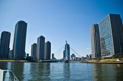 首都圏のタワーマンションも供給過剰で空き家になる?(写真はイメージ)