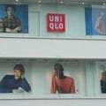 韓国のユニクロ不買運動 売上40%減少が続くと全体の売上に影響する可能性