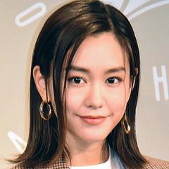 秋元 司 女性 タレント