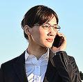 綾瀬はるか主演「義母と娘のブルース」1年後を描く謹賀新年SP放送へ