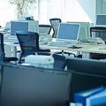 副業メンバーで人件費を削減 オフィス不要の次は「社員不要」へ?