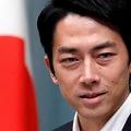 コンサル業界では多用 小泉進次郎氏の「セクシー」はなぜスベった?