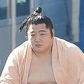 小結・遠藤に日大のドンが激怒「裏切り婚」で後援会が崩壊?