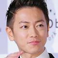 佐藤健さん(Getty Images)