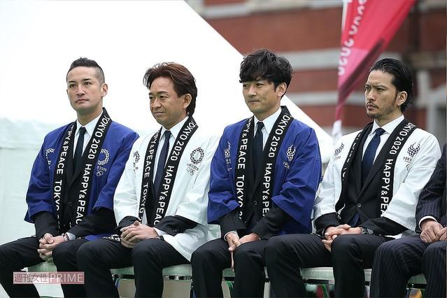 TOKIO『DASH村』の今、震災から10年たっても続く地元とメンバーの交流