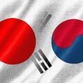 日韓対立で舛添要一氏が提言 両国は主張を棚上げし第三国による仲裁を