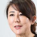 議員にしたくはない 枝野幸男氏の妻が2人の息子について語る