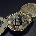 仮想通貨をマイニングする専用マシンが盗難 時価総額は2億円超