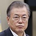 韓国が破棄を示唆しているGSOMIA 日本に実害なしも米国には痛手か