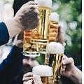 ドイツの裁判所が「二日酔いは病気」と判断 ネットで議論巻き起こる