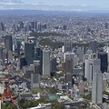 東京「喫煙所での感染」初報告