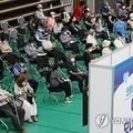 ワクチン副反応? 韓国で事例急増