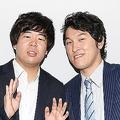 宮下草薙、二人とも家賃4万円のアパートで生活「カビだらけです」