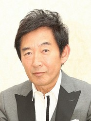 俳優の石田純一