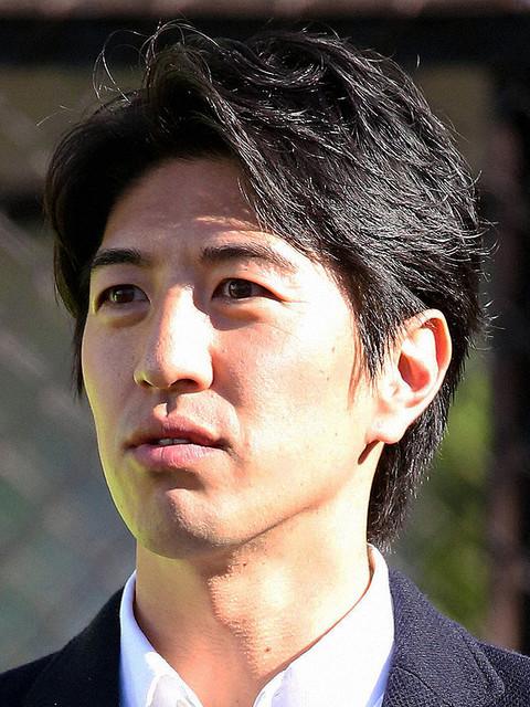 【テレビ】<田中大貴アナ>番組冒頭で謝罪!「私の軽率な行動によるものであり、深く反省しております。早く収束させていきたい」