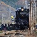 電車を止めて撮影する鉄道ファン「マナー守れ」Twitterで批判殺到