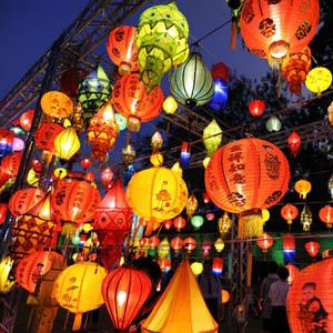 世界的に見ても非常に独特な日本の文化 中国人が触れて分かったこと「非常に独特」な日本文化を調べてみると「日本人の自信と向上心が見えてくる」=中国報道