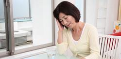 大竹しのぶさんの母が診断された老年期うつ病とはどんな病気?