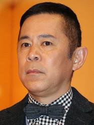 岡村隆史、結婚した武田真治に「おめでとう」を言えた理由明かす