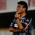 Jリーグ、湘南ベルマーレ・チョウ貴裁監督のパワハラ事実を認定