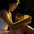 本を読むなら「寝る前の2時間」10倍記憶に染み込む読書の方法