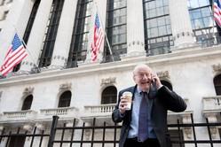 ネット株投資で「海外(外国人)投資家の売買動向」をチェックすべき理由