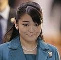 眞子さまと小室圭さんの結婚延期