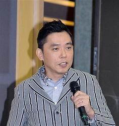 「吉本芸人なんて全員ヤクザ」太田光の発言にサンジャポのスタジオ騒然