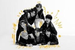 BTS(防弾少年団)、4thフルアルバム「MAP OF THE SOUL:7」米ビルボード200で50位を記録…13週連続ランクイン