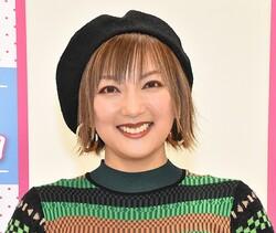 山田まりや、表舞台から退いた訳を告白 病気により「あまり無茶が…」