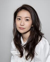 大島優子、初大河に「喜びと興奮」「青天を衝け」に出演決定