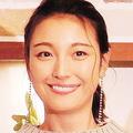優樹菜 30代俳優との関係も浮上