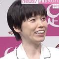 尼神インターの誠子が減量成功も肩こり悪化「顔が重すぎる」