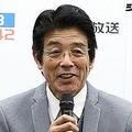 ニッポン放送ショウアップナイターで解説を務める江本孟紀氏
