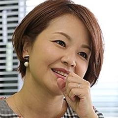 中澤裕子がモー娘。時代の武勇伝を語る 感情をコントロールできなかっ ...