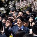 桜を見る会への野党の批判は「印象操作の感がある」経済学者が指摘