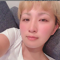 丸山桂里奈 Instagram