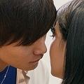 藤田富、相手役とキスできず涙「役者として何しにきたんだ」