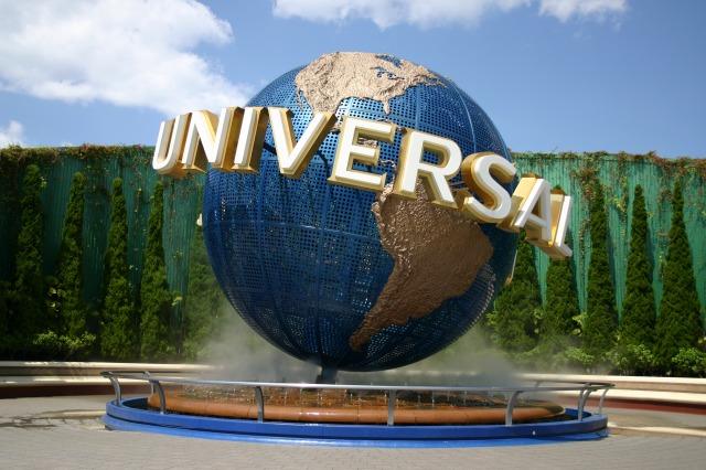 USJ「スーパー・ニンテンドー・ワールド」 緊急事態宣言で開業を延期