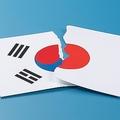 日韓関係が悪化 東アジアのパワーバランスが崩れる可能性