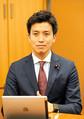 自民党の小林史明・青年局長