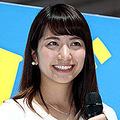 1992年4月16日生まれ、神奈川県出身。東洋英和女学院大学国際社会学部卒業。2015年に日本テレビに入社。入社内定時に銀座のクラブでホステスをしていたことが発覚し、一時は内定取り消しに。お騒がせアナとして、良くも悪くも注目度が高い