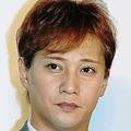 稲垣吾郎ら3人と「共演したい」独立報道の中居正広が発言か