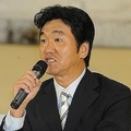 島田紳助さん