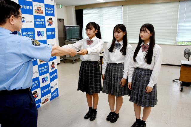 松本空知 下校途中 みな かわええ 表彰状に関連した画像-02
